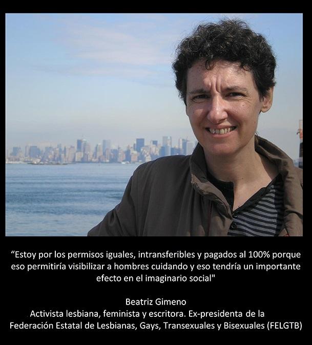 Beatriz_Gimeno_12causasppiina
