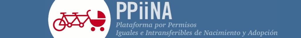 Header_PPiiNA