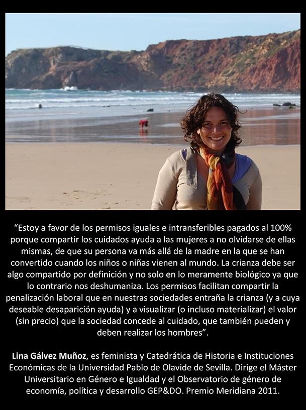 Lina_Galvez_12causasppiina