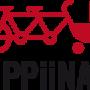 LogoPIINA