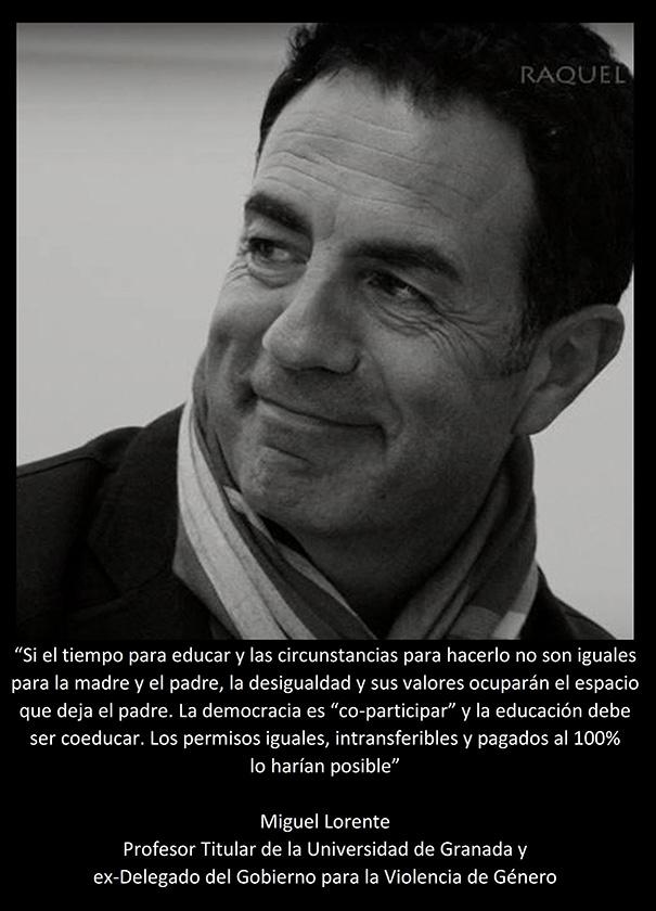 Miguel_Lorente_12causasppiina