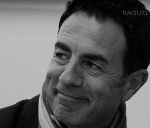 Enero: COEDUCACIÓN. Miguel Lorente Acosta