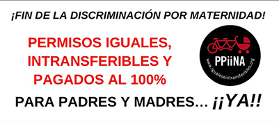 No_discrimina_maternidad