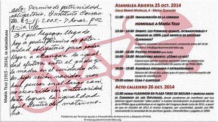 PPiiNA_Asambleaabierta_2526Oct2014