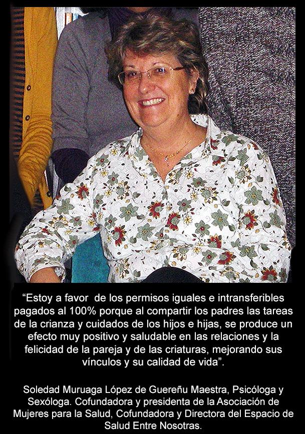Soledad_Muruaga_12causasppiina