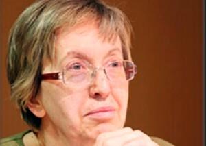 Julio: IGUALDAD DE OPORTUNIDADES EN EL EMPLEO. Teresa Torns