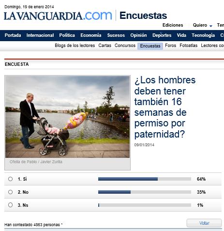 Vanguardia_encuesta_permisos