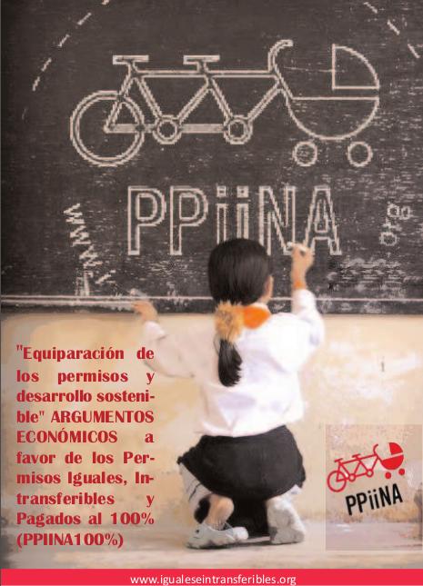 Texto íntegro de las ponencias del debate del pasado 16 Febrero 2013, sobre argumentos económicos a favor de los PPiiNA100%