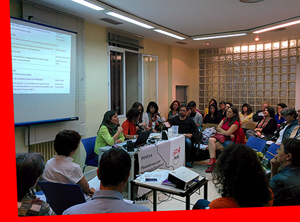 Debate_ppiina_Oct2014