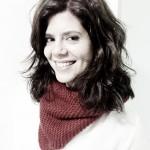 Ana_Fdez_Salguero