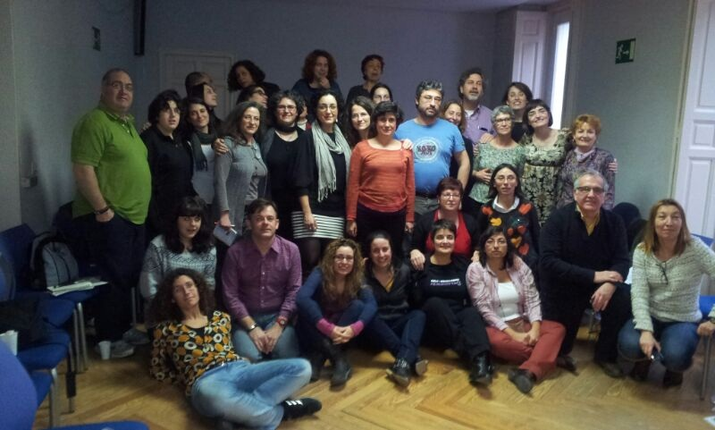 Asamblea2013_ppiina