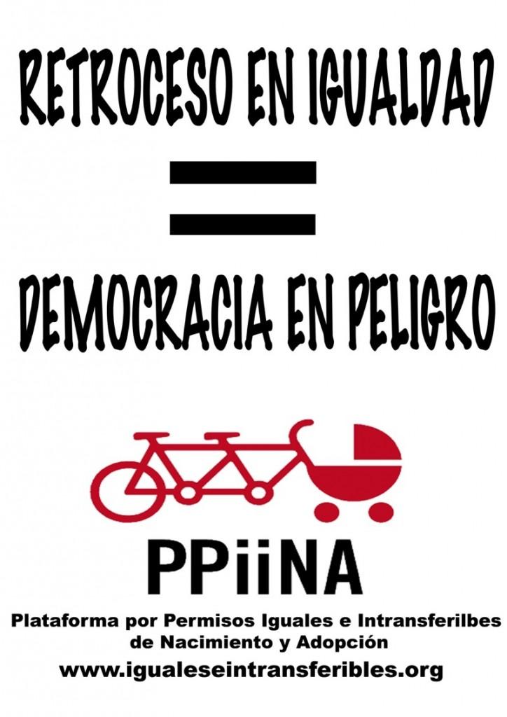 Democracia_peligro