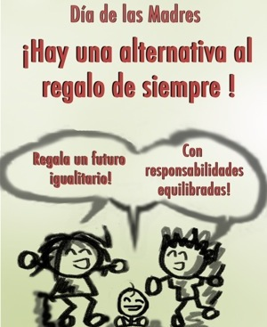 Dia_madres_ppiina_2011