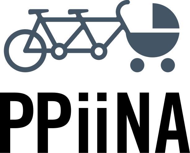 PPIINA en el Diario Público: 'Papá me cuida… si el gobierno le deja'