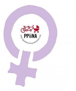 PPiiNA_Fem