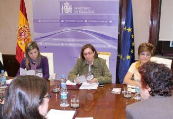 PPiiNA_MinistraIgualdad_2010