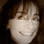 Patricia_Aragon