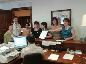 Registro_Cortes_proposicionLey_ppiina