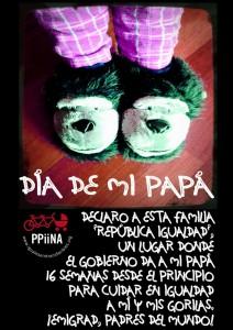 dia_padre_igualitario_2013