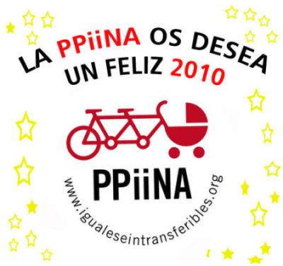 feliz2010_PPIINA