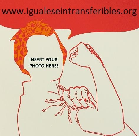 Encuesta PPiiNA: equiparación permisos por nacimiento contra #DiscriminaciónporMaternidad