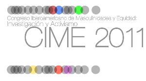 III Jornadas Europeas 'Con su permiso': Por el cambio estructural hacia la igualdad