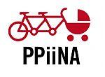 Logotipo rojo 150 × 110