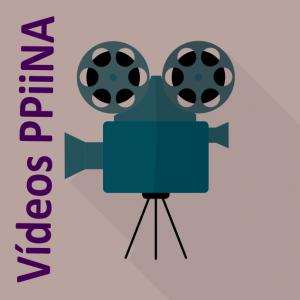 Pulsa para ir a los Vídeos