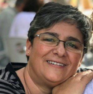 In Memoriam, Dori Fernández
